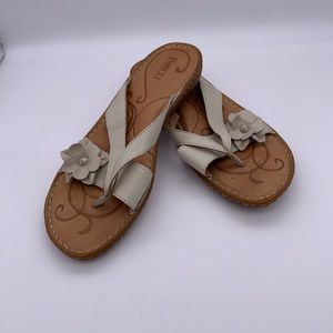 Sandals Born for Ladies